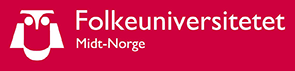 Folkeuniversitetet – Learn Norwegian Online